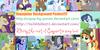 :iconunpop-bg-ponies: