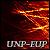 :iconunpure-euphoria: