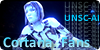:iconunsc-ai-cortana-fans: