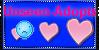 :iconunseen-adopts: