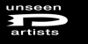 :iconunseen-dp-artists: