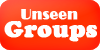 :iconunseen-groups: