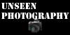 :iconunseen-photography: