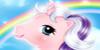 :iconunseen-ponies: