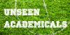 :iconunseenacademicals: