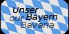 :iconunserbayern: