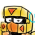 :iconunstablereactor: