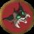 :iconuntitled-kitsune: