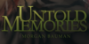 :iconuntold-memories: