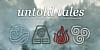 :iconuntold-tales-rpg: