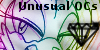 :iconunusual-ocs: