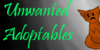 :iconunwanted-adoptables:
