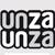 :iconunzaunza: