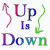 :iconup-is-down: