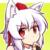 :iconupbeat-cat: