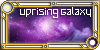 :iconuprising-galaxy: