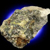 :iconuranium-ore: