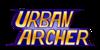 :iconurban-archer-fans:
