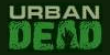 :iconurban-dead: