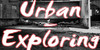 :iconurban-exploring: