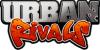 :iconurban-rivals-fc: