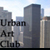 :iconurbanartclub: