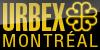 :iconurbex-montreal:
