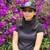 :iconurbikasandra: