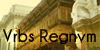 :iconurbs-regnum-de-lima: