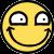 deviantart helpplz emoticon urgrinningplz