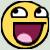 deviantart helpplz emoticon urrlyhappyplz