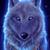 :iconursalunathewolf: