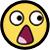 deviantart helpplz emoticon urshockedplz