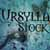 :iconursylla-stock: