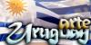 :iconuruguay-arte: