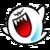 :iconuryousuke: