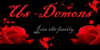 :iconus-demons: