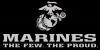 :iconus-marines: