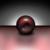:iconus-pixelstory: