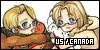 :iconus-x-canada-fans: