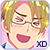 :iconus-xdplz: