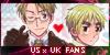 :iconus-xuk-fans: