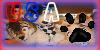 :iconusa-furries: