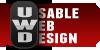 :iconusable-web-design: