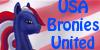 :iconusabroniesunited: