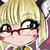 :iconusagi-with-glasses: