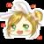 :iconusagipyon-chan: