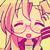 :iconusakura-chan: