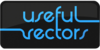 :iconuseful-vectors: