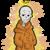 :iconuspapyrus: